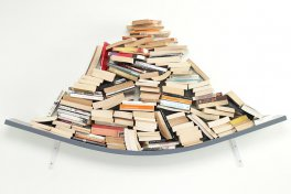 0221-sb-books-630x420
