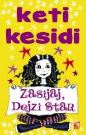 11798_keti_kesidi